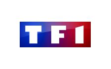événement TF1
