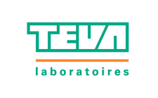 Tava Laboratories