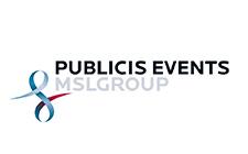 Publicis Events