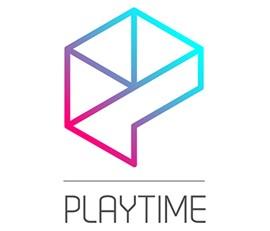 Playtime Animations recrute un Chef de projet / Chargé(e) de production