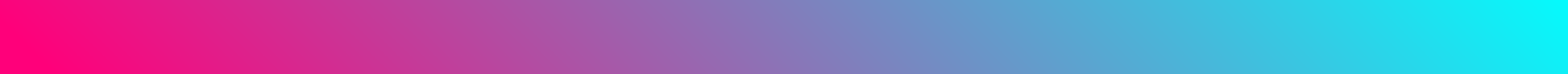 separator_playtime-01