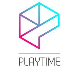 PLAYTIME ANIMATIONS RECRUTE SON(A) RESPONSABLE DE CLIENTELE ET DE PRODUCTION